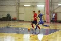 Чемпионат Тульской области по мини-футболу., Фото: 77