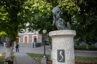 10 необычных памятников Тулы, Фото: 5