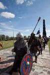 637-я годовщина Куликовской битвы, Фото: 175