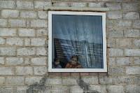 Плеханово, итоги дня: В таборе принудительно снесли первые 10 домов, Фото: 5