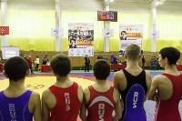 Турнир по греко-римской борьбе на призы Шамиля Хисамутдинова., Фото: 79