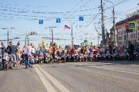 День города 2019 в Туле, Фото: 1