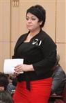Встреча Владимира Груздева с предпринимателями 13.03.14, Фото: 8