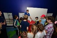Лето для тульских ребят начинается с волшебных чудес от Ростелекома, Фото: 1