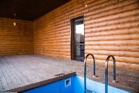 Сабай, банный комплекс, Фото: 5