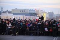 Празднование годовщины воссоединения Крыма с Россией в Туле, Фото: 107
