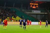 Матч «Арсенал» (Тула) – «Мордовия» (Саранск), Фото: 24