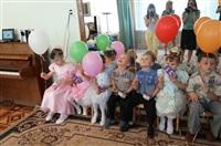 Судебные приставы подарили сиротам домашний кинотеатр, Фото: 5