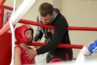 Первенство Тульской области по боксу, Фото: 31