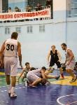 Тульская Баскетбольная Любительская Лига. Старт сезона., Фото: 69