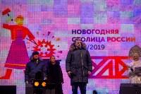 закрытие проекта Тула новогодняя столица России, Фото: 19