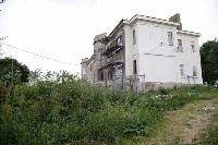 Капремонт дома в Горелках. 7 июля 2016, Фото: 7