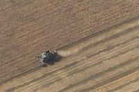 Тульские полигоны ТБО с высоты птичьего полета, Фото: 14