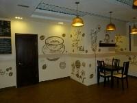 Плюшкин, кофейня, Фото: 1
