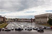 На территории кремля снова начались археологические раскопки, Фото: 12