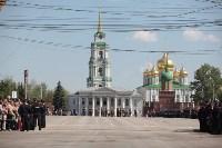 Парад Победы-2016, Фото: 234