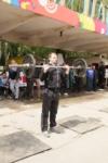 """Фестиваль """"Сила молодецкая"""". 28.06.2014, Фото: 65"""