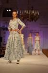 Всероссийский конкурс дизайнеров Fashion style, Фото: 166