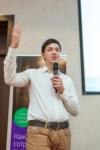 Сервисы от «МегаФон» помогут сделать бизнес эффективнее , Фото: 15