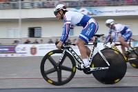 Международные соревнования по велоспорту «Большой приз Тулы-2015», Фото: 66