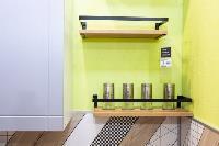 Модульные кухни в Леруа Мерлен, Фото: 58