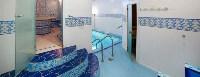 С теплом к каждому гостю: тульские бани и сауны , Фото: 4