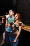 «Фруктовый кефир» в баре Stechkin. 21 июня 2014, Фото: 42