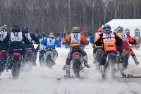 Всероссийские соревнования по мотокроссу «Кубок Валерия Чкалова»., Фото: 24