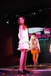 Алина Чилачава представит Тулу на шоу «Топ-модель по-детски», Фото: 133