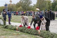Годовщина Куликовской битвы, Фото: 41