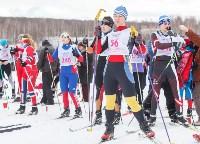 «Яснополянская лыжня - 2016», Фото: 38