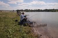 Кубок Тульской области по рыболовному спорту, Фото: 123