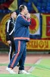 «Арсенал» Тула - «Сибирь» Новосибирск - 3:1., Фото: 86