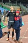 «Арсенал» Тула - «Балтика» Калининград - 1:0, Фото: 125