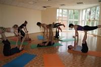 Центр ментального фитнеса, Фото: 6