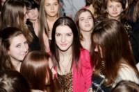 "Концерт Gauti и Diesto в ""Казанове"". 25.10.2014, Фото: 86"
