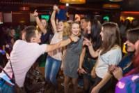 ROM'N'ROLL коктейль party, Фото: 72