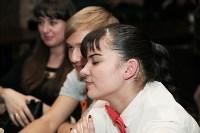 «Шоколадница» провела вечер в стиле «Мафия», Фото: 52
