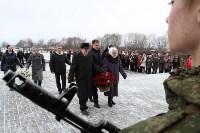 """Открытие """"Кургана Бессмертия"""", 14.12.2015, Фото: 8"""