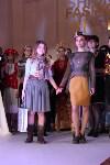 Всероссийский конкурс дизайнеров Fashion style, Фото: 228