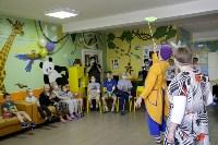 Праздник для детей в больнице, Фото: 27