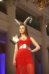 Всероссийский конкурс дизайнеров Fashion style, Фото: 137