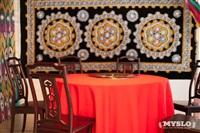 Азиа С, ресторан, Фото: 1
