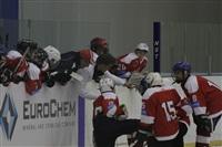 Международный детский хоккейный турнир. 15 мая 2014, Фото: 83