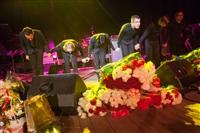 Концерт Гелы Гуралия в Туле, Фото: 24