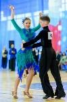 I-й Международный турнир по танцевальному спорту «Кубок губернатора ТО», Фото: 128