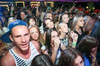 """Группа """"Серебро"""" в клубе """"Пряник"""", 15.08.2015, Фото: 31"""