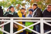 Кубок губернатора Тульской области по конкуру 2019, Фото: 26