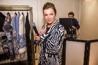 Презентация бренда Кати Комбаровой в Туле, Фото: 31