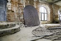 Строительство первого тульского «Кванториума», Фото: 21